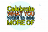 New Year New Day example image 3