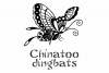 Chinatoo example image 7
