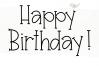 Seagull - A Fun Handwritten Font example image 6