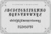 Avertastevia example image 6