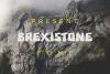 Brexistone example image 2