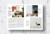 Magazine Template Vol. 16 example image 5