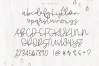 Asteroid - Handwritten Script Font example image 7