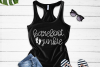 Summer - Vacation - Pool - Beach - Barefoot Junkie SVG example image 2