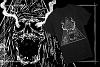 T-Shirt Designs Skull example image 15
