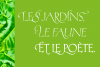 Hellen - Serif Font example image 7