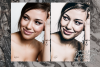 5 Magnetism presets, instagram presets, travel presets example image 6