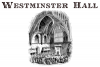 Eingraviert  example image 3