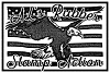 AL's Rubber Stamp Action Kit example image 14