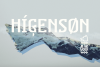 Higenson example image 1