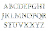 Flora Font example image 2