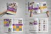 Education Brochure Bundle v2 example image 6