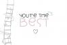 Little Bear - A Fun Handwritten Font example image 3