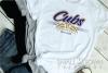 Cub, Cub Basketball, Sport, Design, PRINT, CUT, DESIGN example image 2