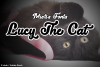 Lucy The Cat example image 1