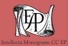 Intellecta Monograms CC EP example image 1