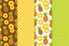 Pineapple Jam example image 3