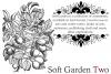 Soft Garden Two example image 3