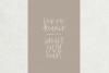 The Messa - A Handwritten Script Font example image 7
