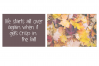 Scarecrow - A Handwritten Font example image 2