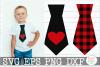 Bizzy Lou Big One SVG Bundle I Huge SVG Bundle I 200 Designs example image 7
