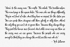 Martyn Font example image 3