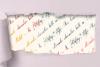 Rembullan Script Family Font example image 10