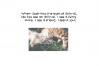 Little Kitty - A Fun Handwritten Font example image 3