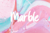 Spice Girl Handwritten Font example image 4