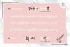Gatasuunk New Brush Font example image 10