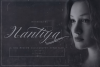 Nantiya font duo example image 1