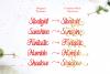 Ferishley Sunshine example image 5