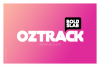Oztrack example image 1