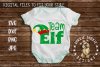 Team Elf example image 1