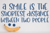 Banana Pancakes - A Quirky Mixed Case Handwritten Font example image 2