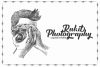 The English Font - Vintage Lettering example image 4