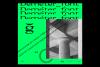 Demeter Font example image 4