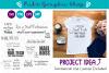 Nail Tech Svg BUNDLE, Svg Png Cut Files, 15 Styles example image 1