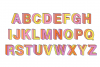 Block SVG Font example image 2