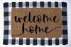 Countryside Farmhouse - A Font Duo with Doodles example image 12