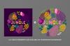 Jungle Kit example image 8