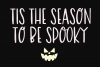 Halloween Moon - A Halloween Font with Extras! example image 15