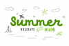 Limes—handmade fontfamily example image 3