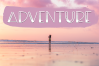 Boardwalk - A Fun Handwritten Font example image 5
