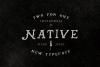 Native Instapress example image 1