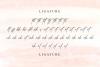 Bartdeng Handwritten Font | NEW example image 14