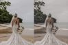 Wedding Presets Lightroom example image 9