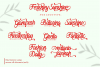 Ferishley Sunshine example image 4