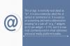 Engula Sans Serif Family example image 2