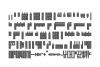 Fenoon - Arabic Typeface example image 4